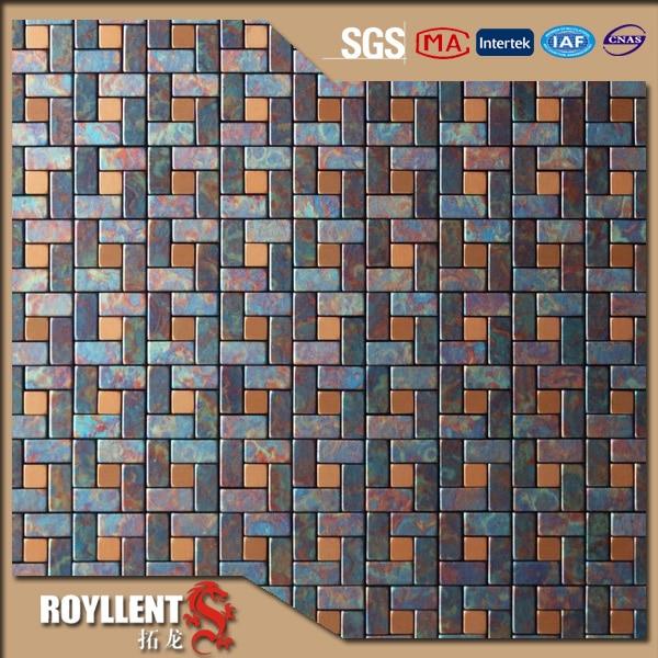 cheap metal tiles promotion shop promotional cheap metal tiles kitchen panels backsplash design cheap kitchen backsplash panels