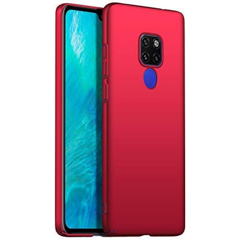 Case For Huawei Mate 20 Lite Pro Mate 20 X Cover Slim Shockproof 360 Full Body Case for Huawei Mate 10 9 8 Lite Pro Cover Fundas (17)