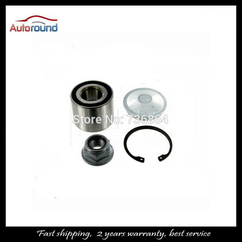Hot sale auto parts wheel bearing assembly kit fit for