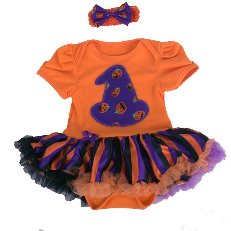 baby bodysuits (7)