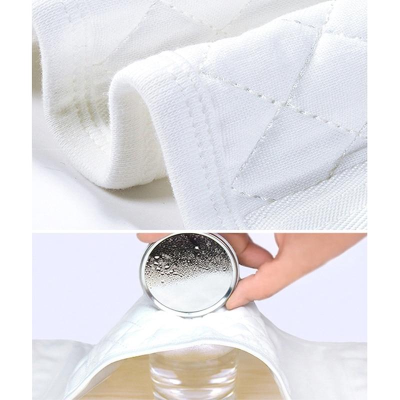 Пояс для беременных, пояс для талии, пояс для живота, послеродовой пояс для живота, пояс для беременных, послеродовой корсет