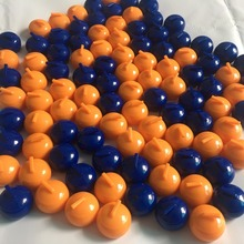 4pcs Balls Curling Game Stone Set ~ Cool  Board for Travel Bar family School Training Kids Toys