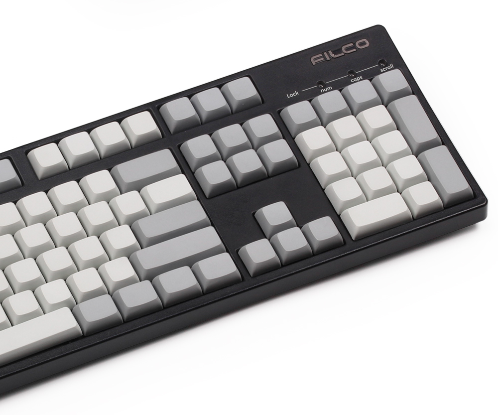 Products – KBDfans Mechanical Keyboards Store