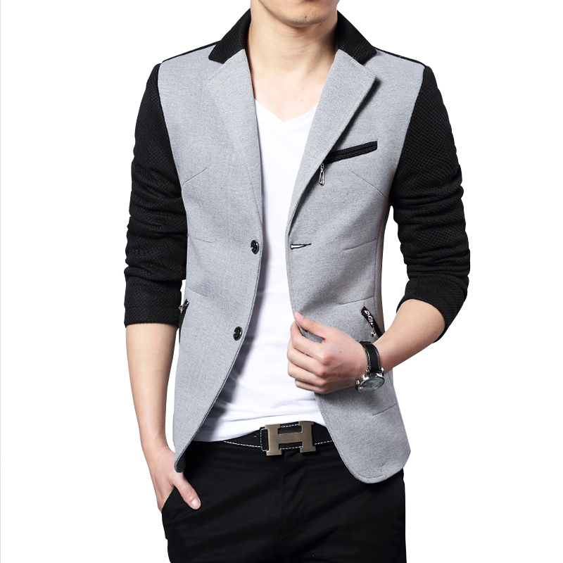 Sports Jackets For Men Online IrmU6l