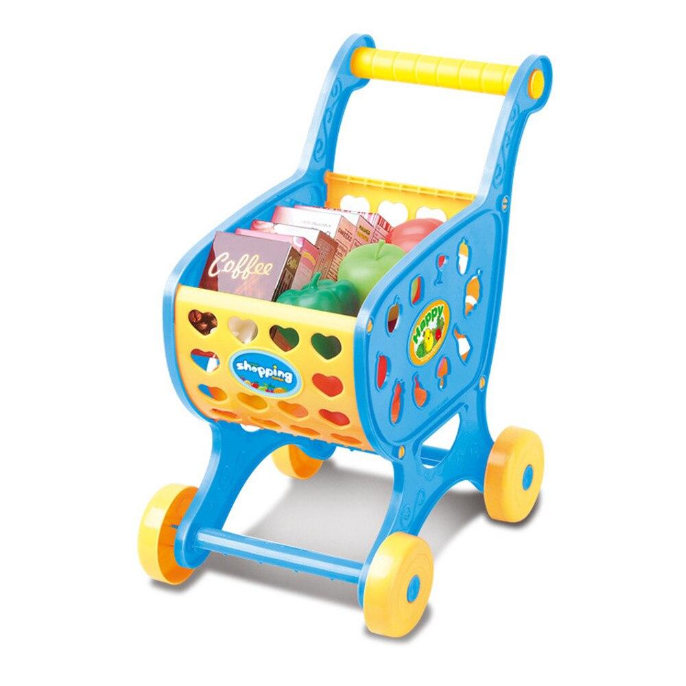 Aliexpress Buy Shopping Carts Fruit Vegetable