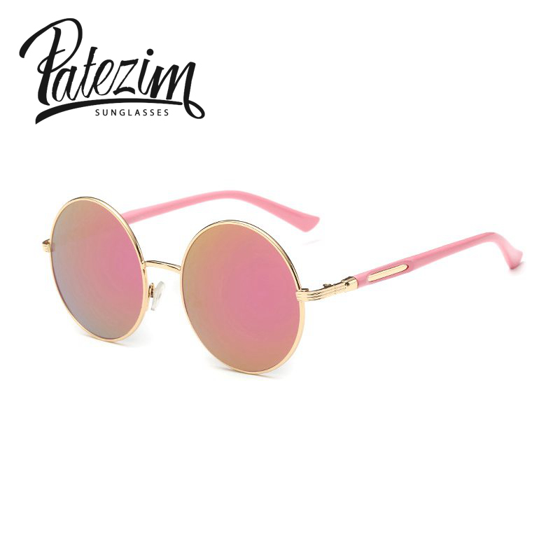2017 Кошка Глаза женские солнцезащитные очки для женщин Винтажные Солнцезащитные очки круглые женские солнцезащитные очки Óculos де золь