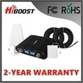 FCC 4 Г Усилитель Сигнала/Ретранслятор/Amplifer 850 1900 1700/2100 700ab 700c МГЦ Работает с AT & T, спринт, T-Mobile, Verizon F15G-5S