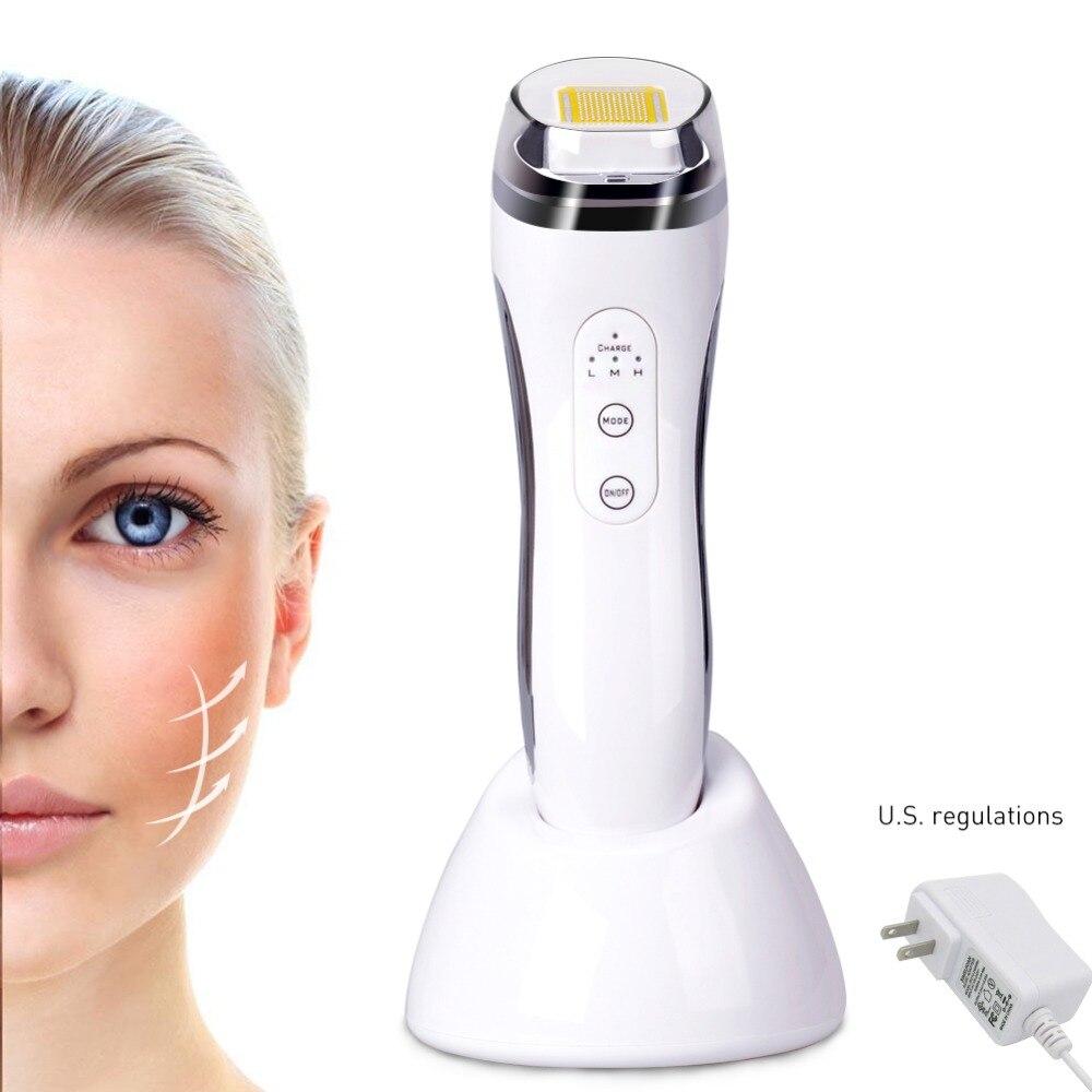 Vapor micelium vaporizador Facial nebulizador cara batería pulverizador agua humectante Spa inhalador Sauna vaporizador cepillo de limpieza - 2