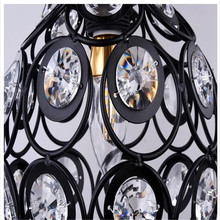 LED Chandelier Ceiling Lamps
