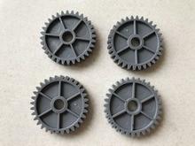 (4 pièces/lot) Noritsu Gear O32T A050696 A050696 01 pour QSS 29/32/33/34/35/37 minilab numérique