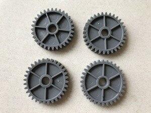 Image 1 - (4 pièces/lot) Noritsu Gear O32T A050696 A050696 01 pour QSS 29/32/33/34/35/37 minilab numérique