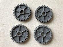 (4pcs/lot) Noritsu Gear O32T A050696 A050696 01 for QSS 29/32/33/34/35/37 digital minilab machine
