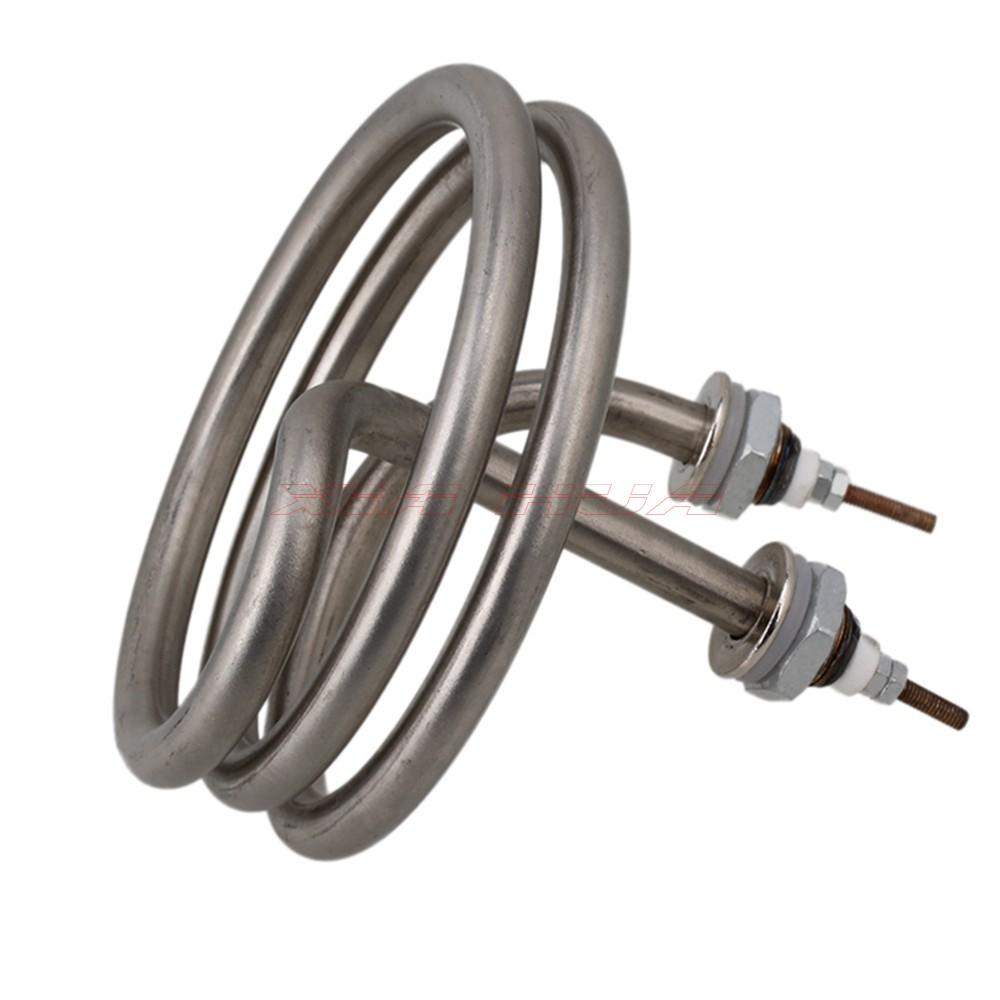 tubo de aquecimento tubo de calor