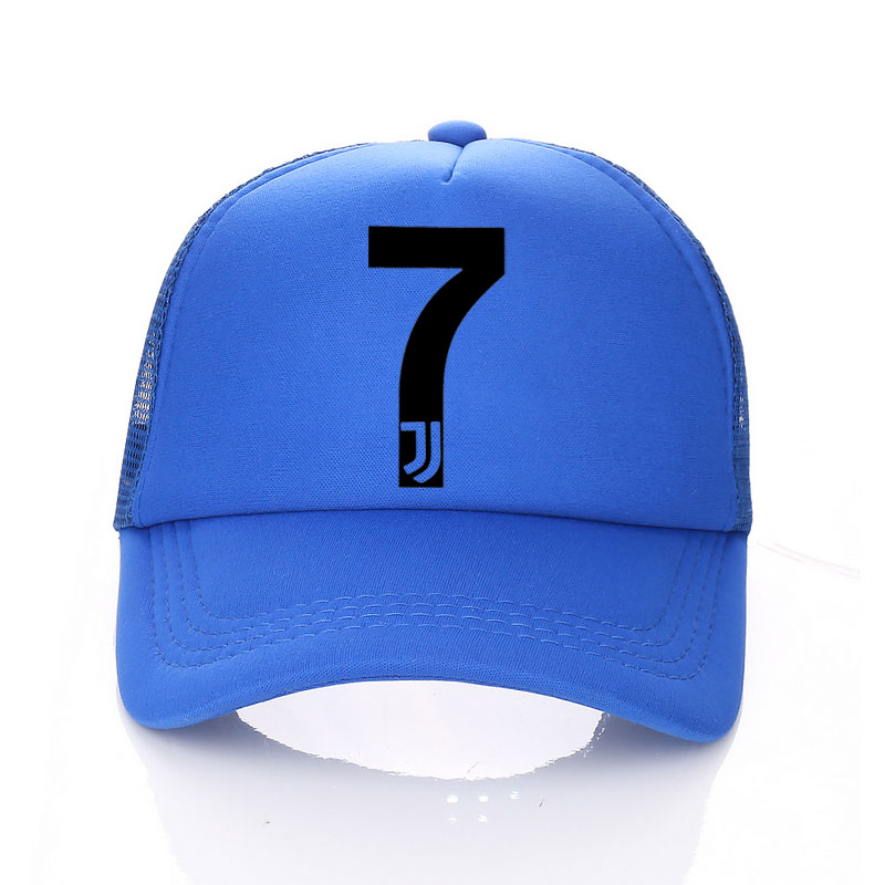 baseball net 7-11