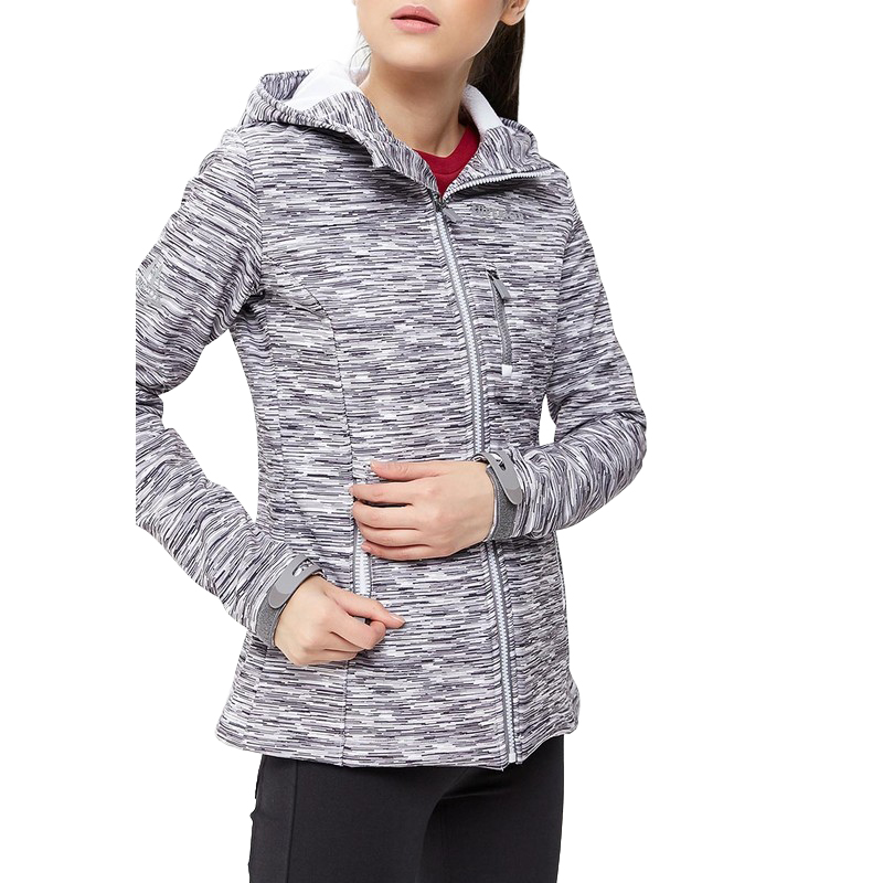 Jackets MODIS M181S00012 woman coat spring jacket for female TmallFS 2016 new kuiu guide dcs jacket hunting jackets sitka