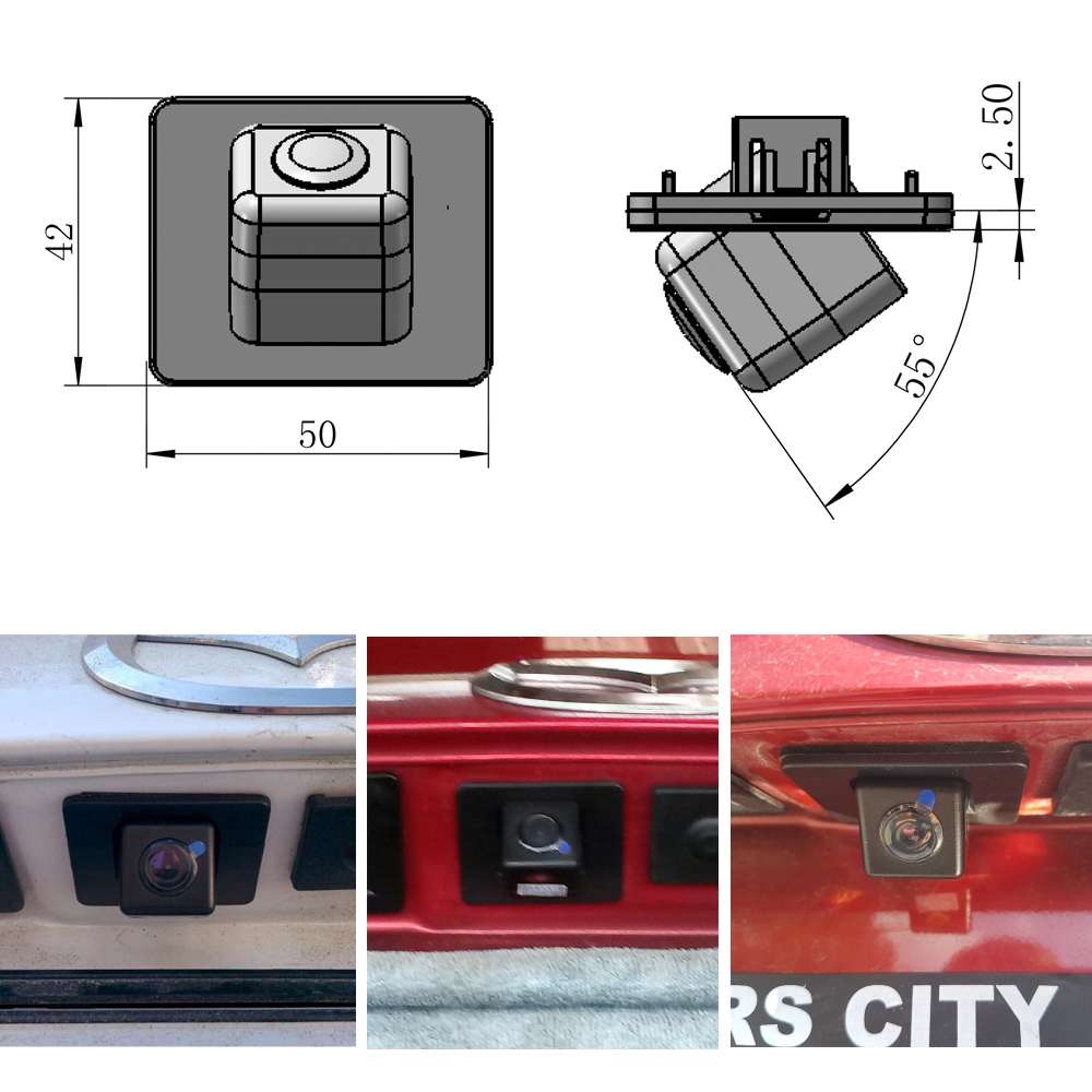 cheapest Camecho Car Multimedia player Android 8 1 GPS 2 Din Car Autoradio Radio For VW Volkswagen Golf Polo Passat b7 b6 SEAT leon Skoda