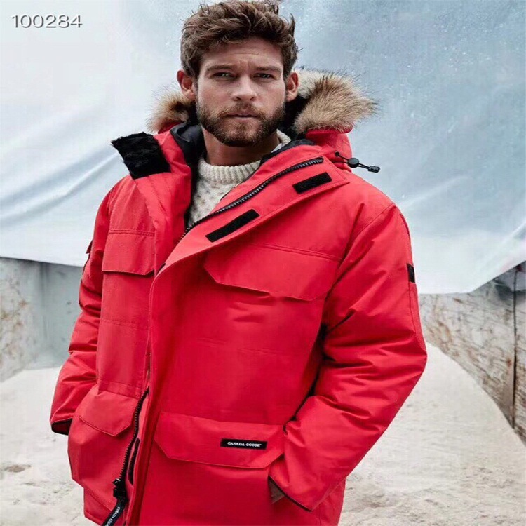 Winter fashion mens clothing jacket men mens   down   jacket light long   coat     down     coat   men freeshipping