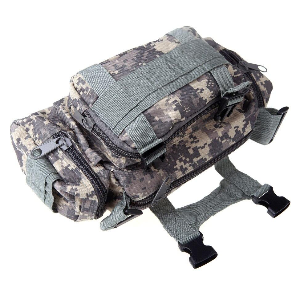 acu Da Viaggio green Bag Militare Trekking Campeggio Tattico Mens Colori Tan Pacchetto Shoulder Di Esterna Borse Vita Sport cp black Zaino Multi 4v4SpU