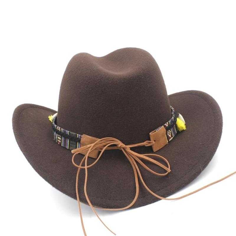 3c5e980987a60 קנו גברים   s כובעים