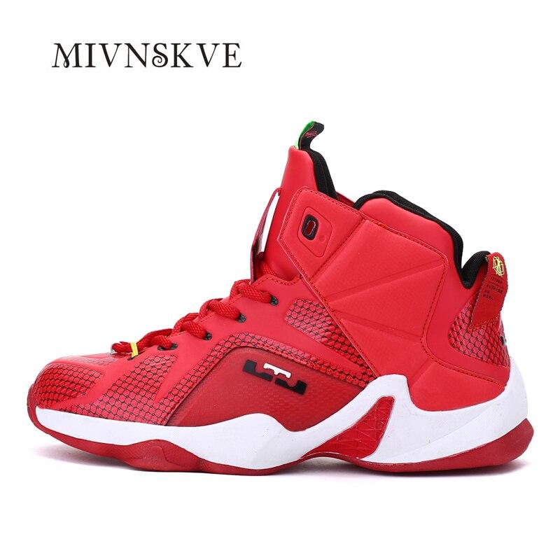Popular Mens Jordan Shoes-Buy Cheap Mens Jordan Shoes lots from