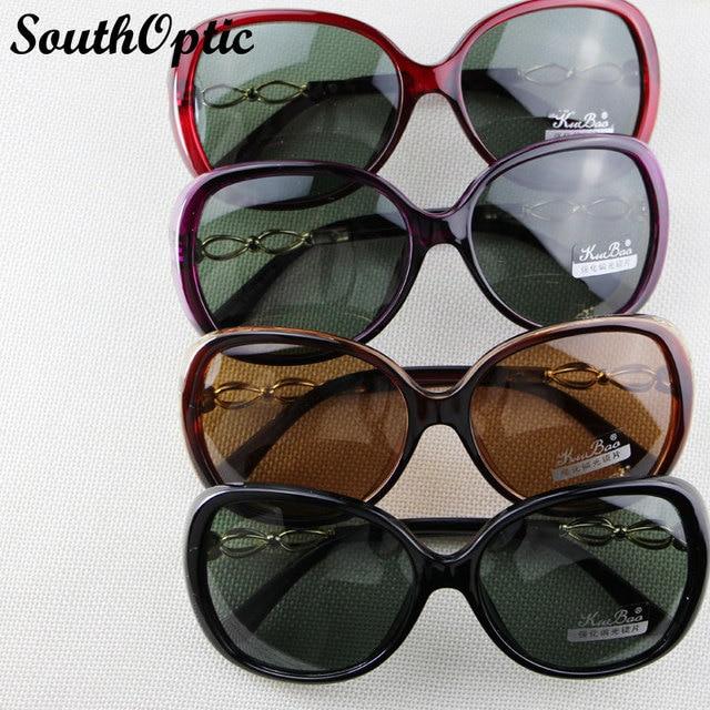 dc2d3e82fab55 2015 Polarized Fashion Morden Sunglasses Retro Butterfly Sunglasses for  Women Sun Glasses Eyewear Eyeglasses Sunshades 8982