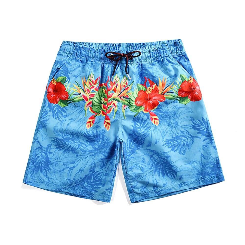 Quick Dry Beachwears for Men (11)