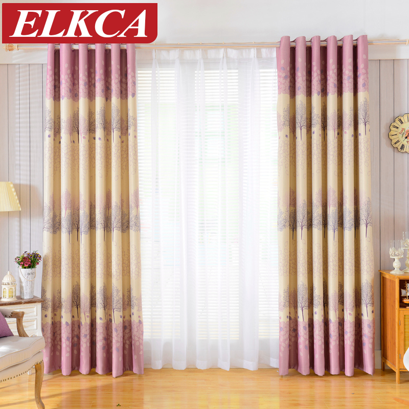 Online Get Cheap Kids Purple Curtains -Aliexpress.com | Alibaba Group