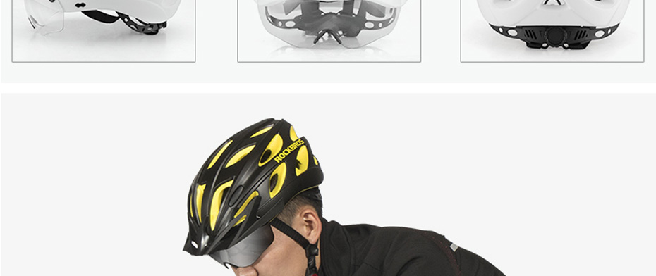Bicycle-helmet_37