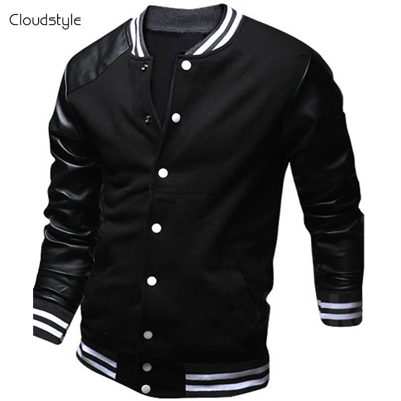 Baseball Jacket Brands Reviews - Online Shopping Baseball Jacket ...