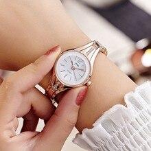 fashion women watch with diamond gold watch ladies top luxury brand ladies jewelry bracelet watch relogio feminino A-C10
