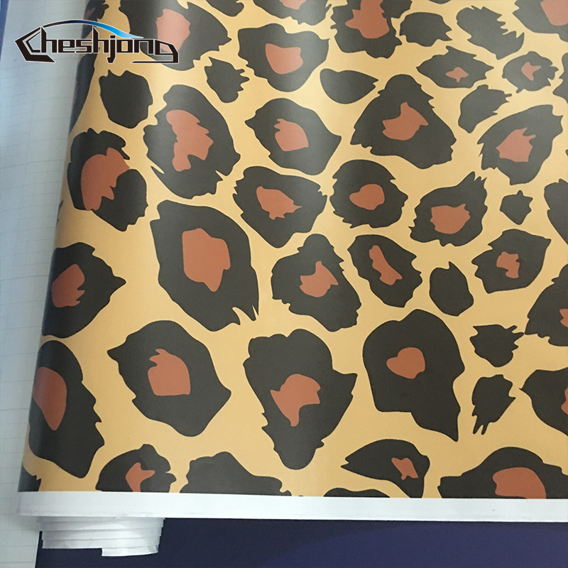 Leopard-Design-Grain-Vinyl-Film-Car-ROOF-Motorcycle-Scooter-Decal-Animal-Skin-Graphic-Sticker-Bomb-Wrap-with-AIR-Bubble-FreeLeopard-Design-Grain-Vinyl-Film-Car-ROOF-Motorcycle-Scooter-Decal-Animal-Skin-Graphic-Sticker-Bomb-Wrap-04