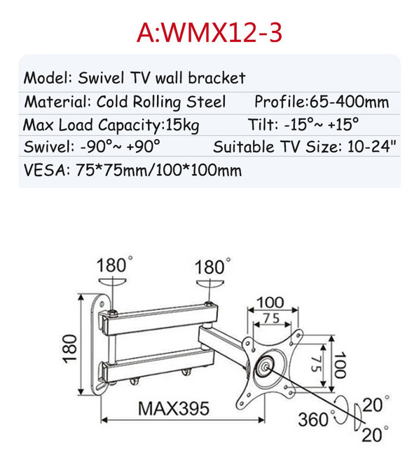 WMX012-3