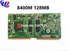 Для видеокарты n V i d i a GeForce 8400 M GS MXM IDDR2 128 MB для видеокарты c e r A spire 5920G 5520G 4520G 7520G 7520G 7720G