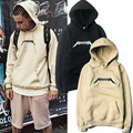 Fashion brand JUSTIN BIEBER Purpose Tour hoodies men women hip hop tracksuit pullover sportswear kanye west suprem hoodie z10