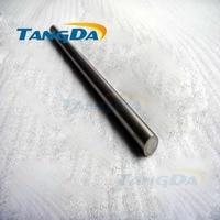 Tangda High Pure Tungsten Rod 99 99 W Tungsten Electrode Diameter 5mm 100mmH Scientific Research Laboratory