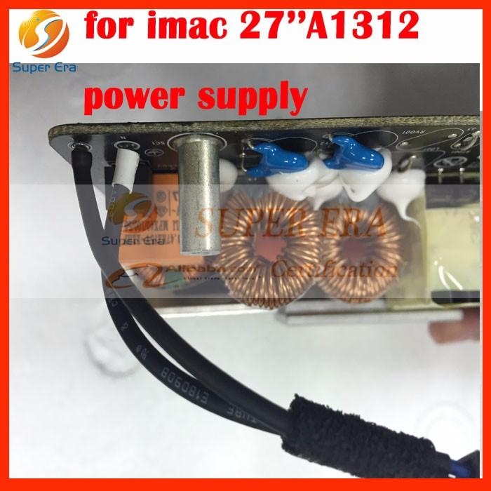 power supply A1312  3sa1