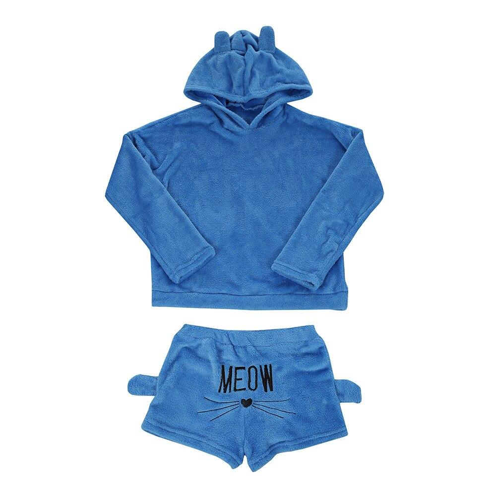 Women's Coral Velvet Suit 22