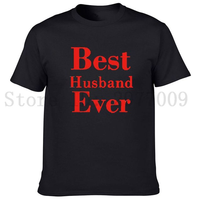 Best Husband Ever Valentines Day Quotes Family Love Creative Design