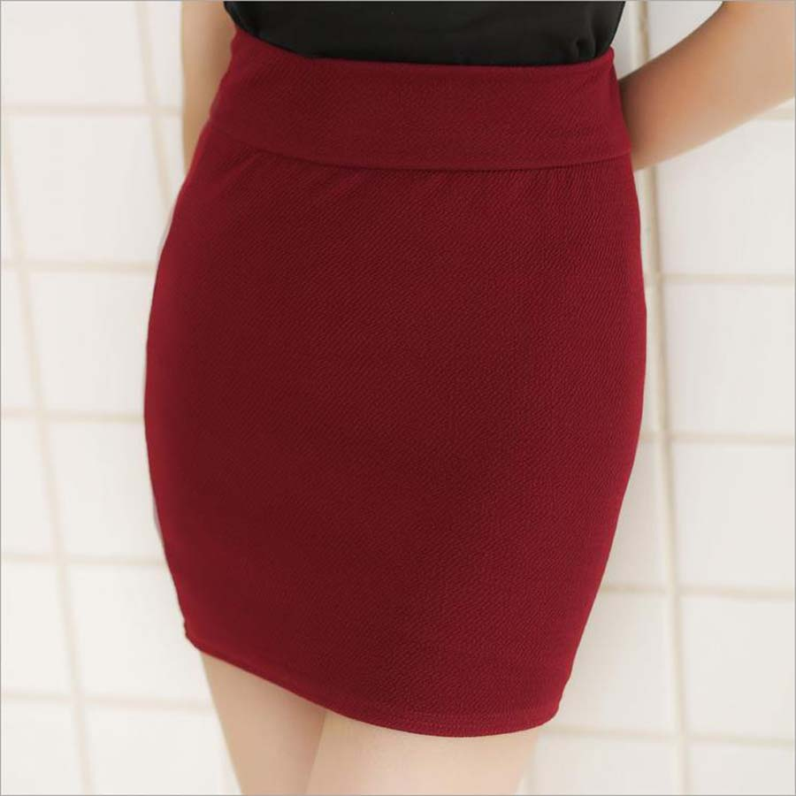 Popular Cute Pencil Skirts-Buy Cheap Cute Pencil Skirts lots from ...