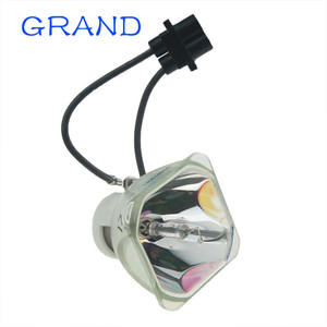 Image 4 - Replacement PROJECTOR LAMP/BULB FOR SAMSUNG SP 2203SWXEN/SP M200/SP M220/SP M220S/SP M220W/SP M220WS/SP M225/SP M255W