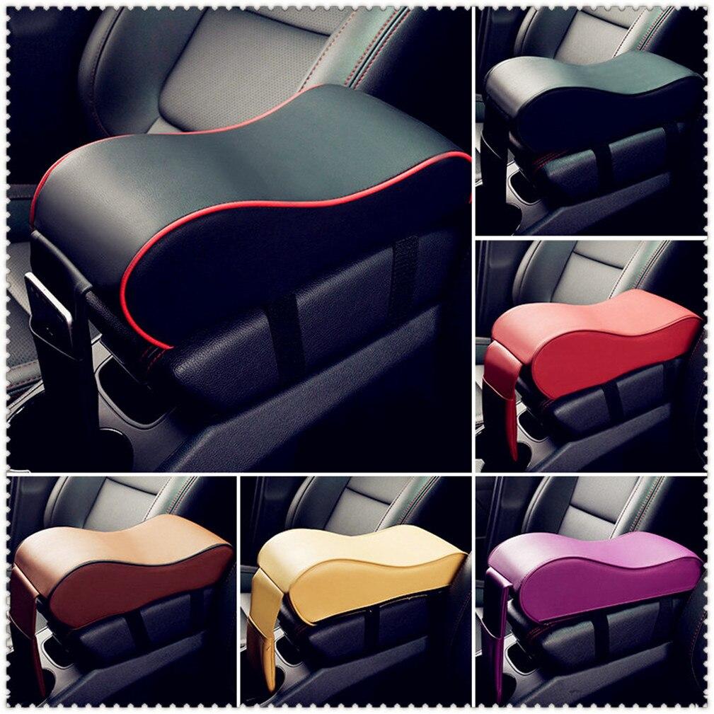 leather-car-armrest-pad-auto-center-console-arm-rest-seat-box-for-mclaren-650s-540c-p1-12c-mp4-12c-x-1-font-b-senna-b-font-720s-600lt-570s