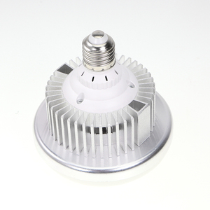 Image 3 - 65W 5500K 220V LED Photo Lighting Studio Video Daylight Lamp E27 Bulb for Photographic Studio Softbox Strobe light