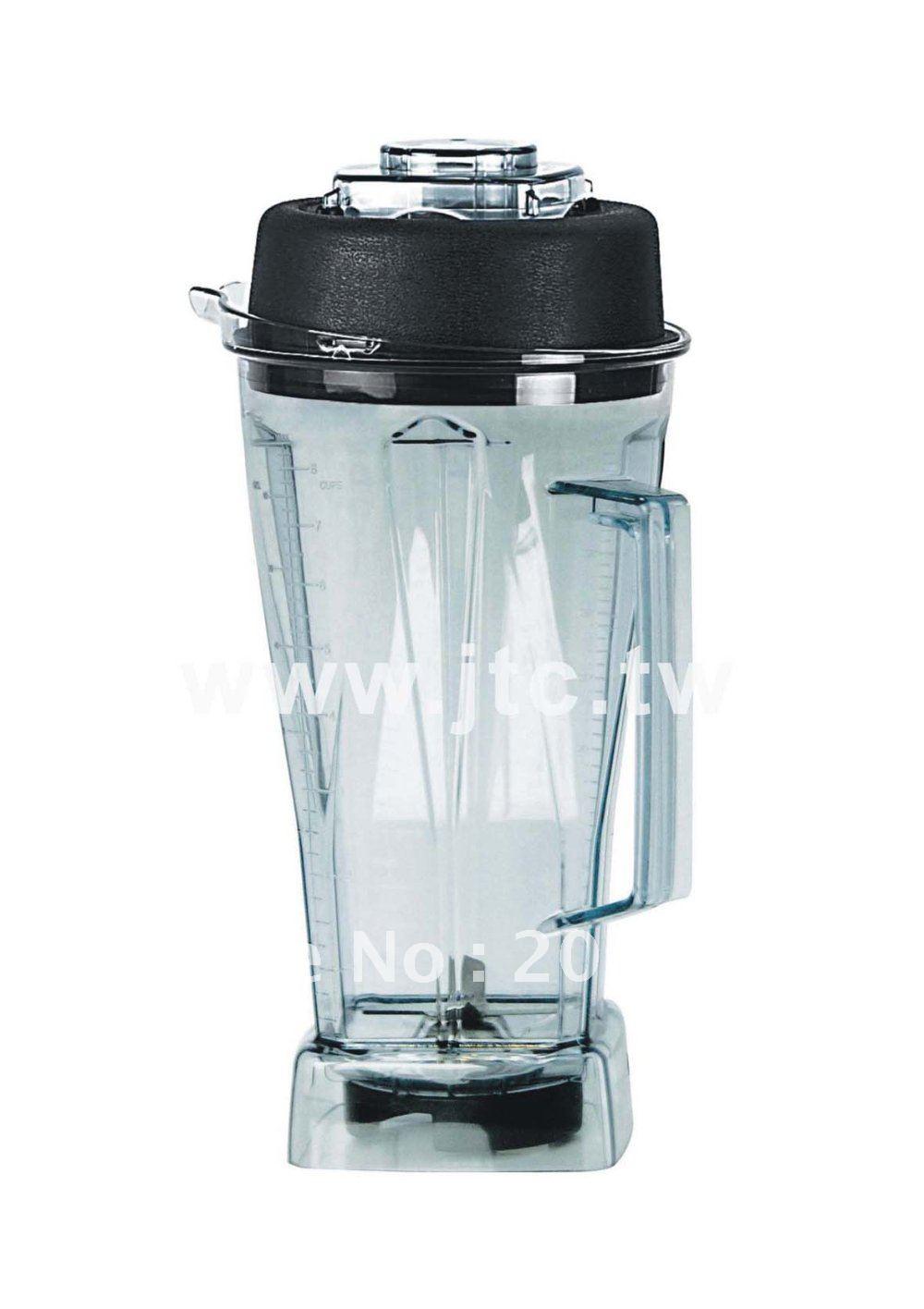 2L  jar set (non-broken PC ), Model: #7562L  jar set (non-broken PC ), Model: #756