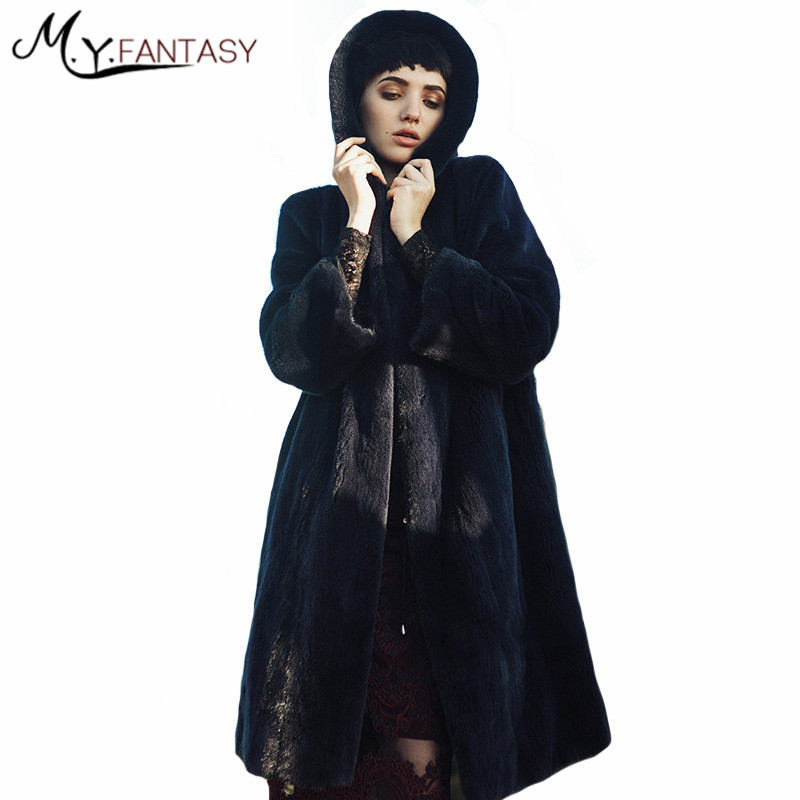 Popular Mink Coats-Buy Cheap Mink Coats lots from China Mink Coats ...