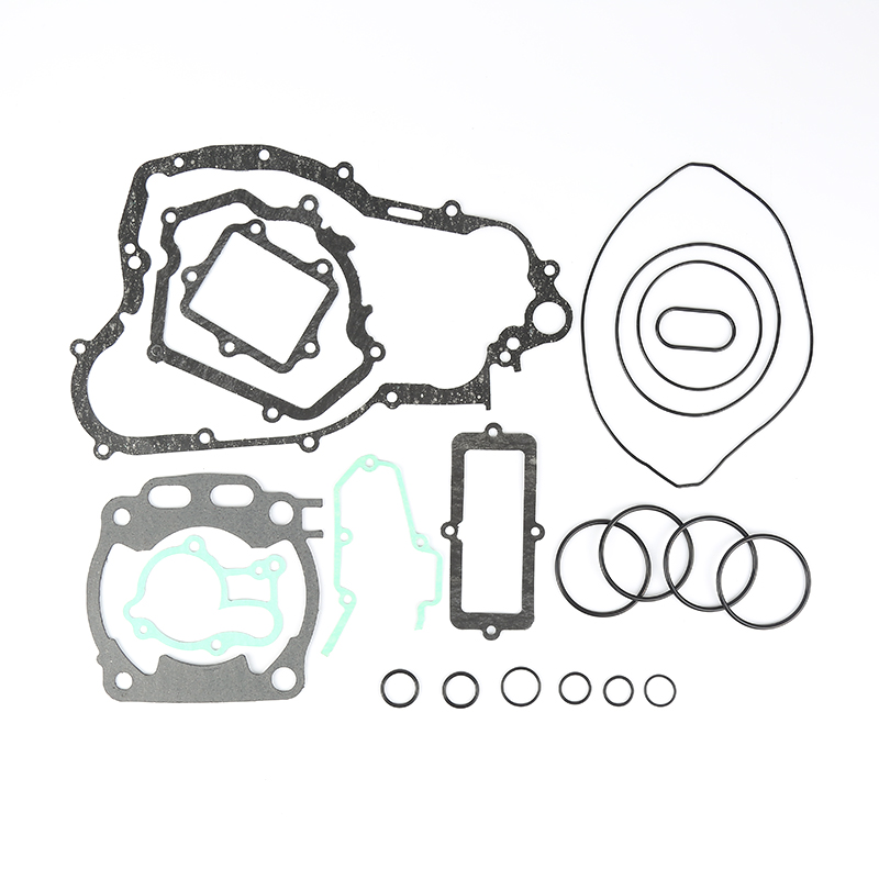 Moto Parts Complete Gasket Kit Replacement for Yamaha