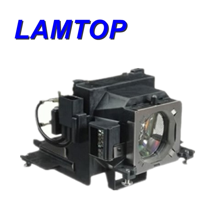 Compatible projector bulb/Projector lamp with housing POA-LMP148   For  PLC-XU4000  PLC-XU4010C  PLC-XU4050C   free shipping compatible projector lamp bulbs poa lmp136 for sanyo plc xm150 plc wm5500 plc zm5000l plc xm150l