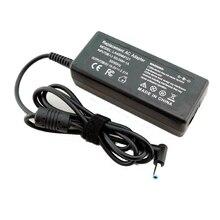 19,5 V 2.31A 45 Вт AC адаптер ноутбука Питание адаптер Зарядное устройство для hp 250 G3 255 G3 355 G2, ProBook 430 G3 430 G4, A045R07DH ADP-45FE B