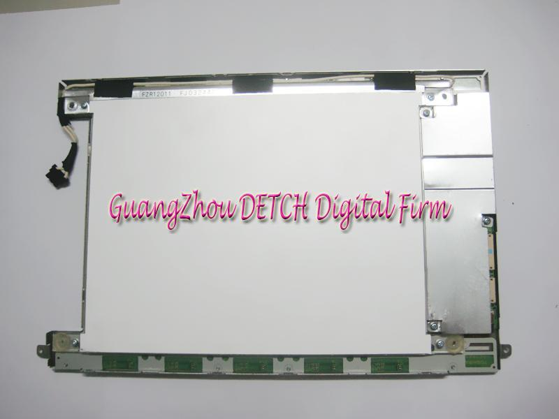 Industrial display LCD screen9-inch   LTM09C012 LCD screen industrial display lcd screen6 9 inch kl6448astt fw industrial lcd screen