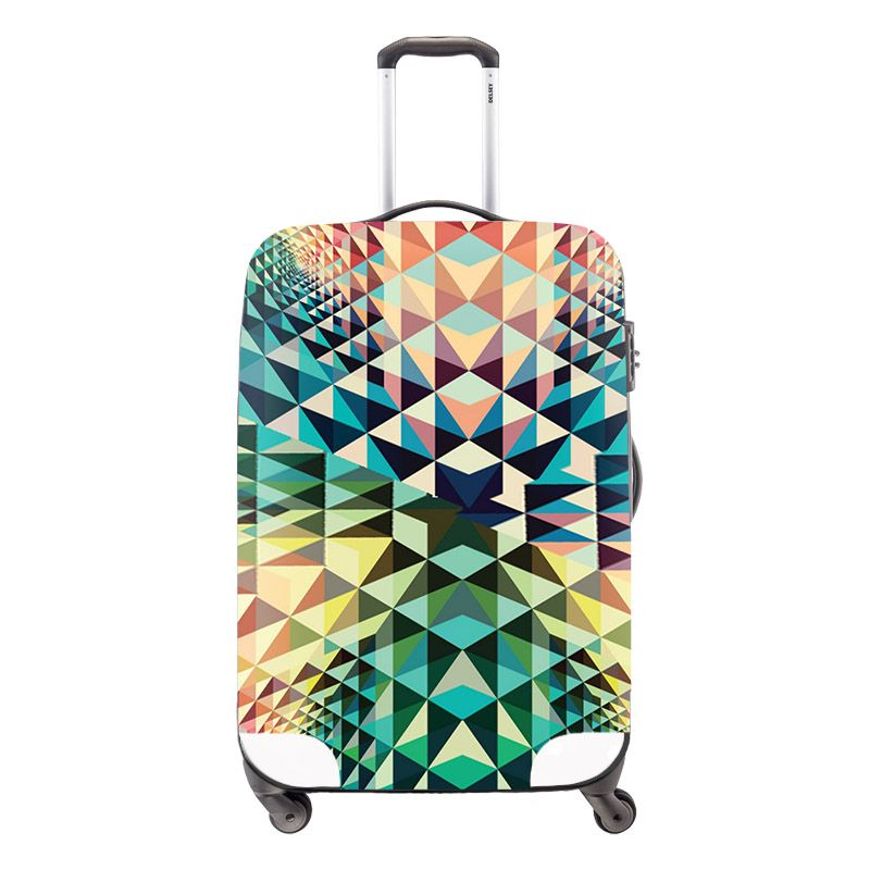 Suitcase Luggage Sale Promotion-Shop for Promotional Suitcase ...