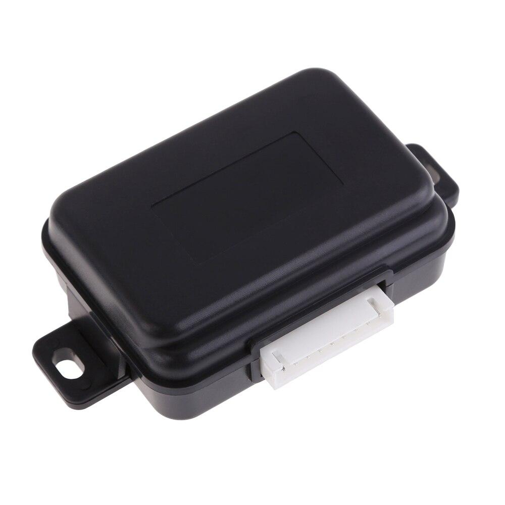 Neue Seitenspiegel Auto Lock Folding System Vermeiden Kollision Module Universal Auto Steuerung Vorlage Überlastschutz Professiona